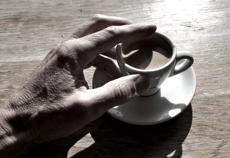coffee-933635_1920