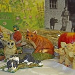 country life resource box1