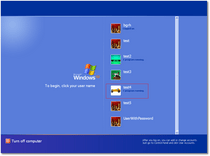 new-session-old-user