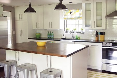 best kitchen remodel ideas bright ranch kitchen makeover cape 27 on remodelaholic