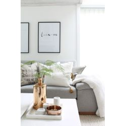 Small Crop Of Get The Look Home Decor