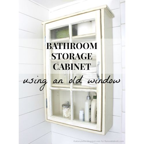 Medium Crop Of Unique Bathroom Wall Cabinets