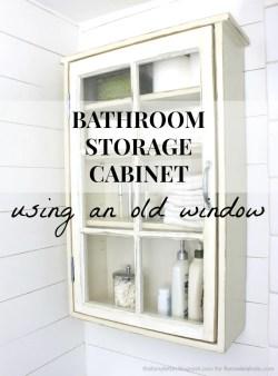 Small Of Unique Bathroom Wall Cabinets