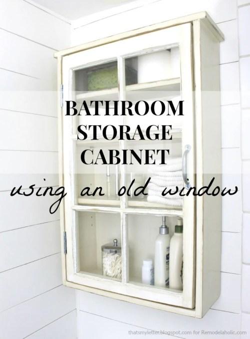 Medium Of Unique Bathroom Wall Cabinets