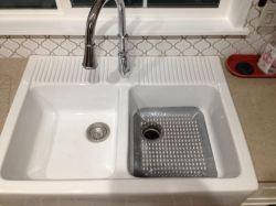 Small Of Ikea Farm Sink