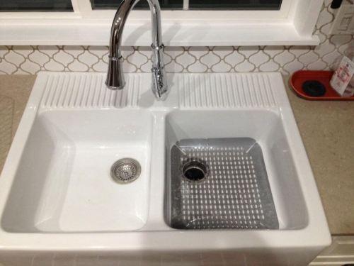 Medium Of Ikea Farm Sink