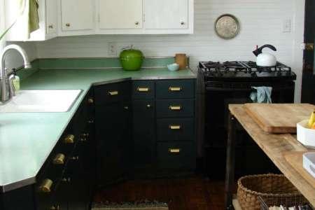 abbey hendrickson remodeled kitchen 3 remodelista 0