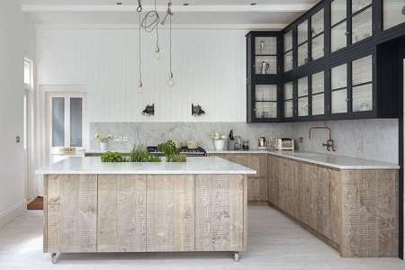 foxgrove kitchen remodelista 0 733x619