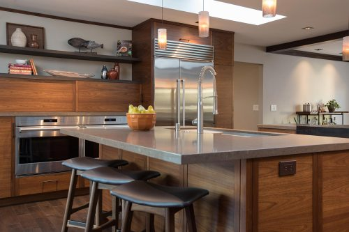 Innovative Rose Garden Kitchen Bathroom Remodel Remodelwest Remodeling Project Galleries Saratoga Kitchen Remodel Photo Gallery Kitchen Remodeling Photo Gallery