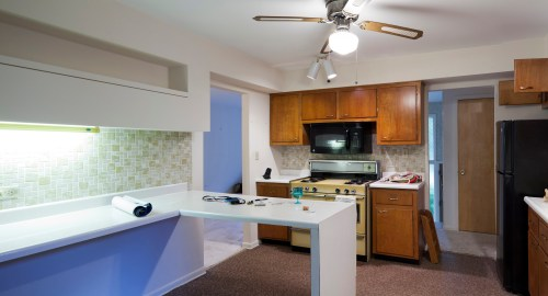 KitchenFromFamilyRoom-2