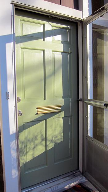 frontdoor_6