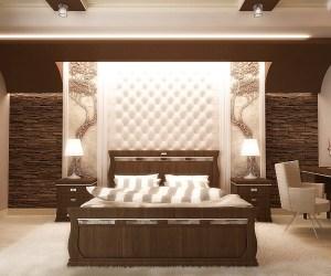 Дизайн проект квартиры Севастополь