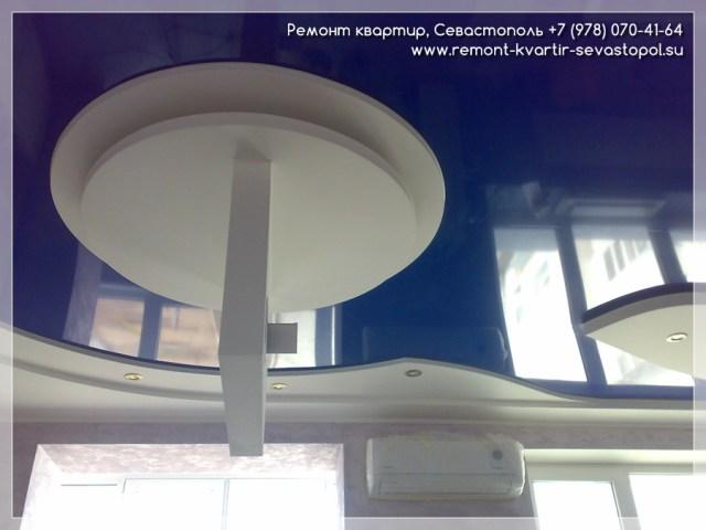 Ремонт квартиры рублей