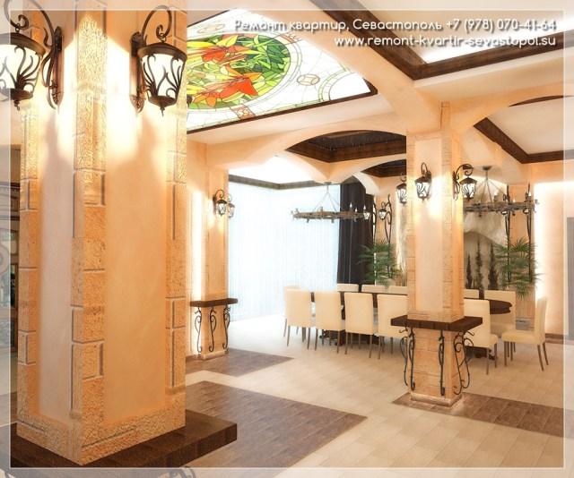 Дизайн гостиной фото в квартире