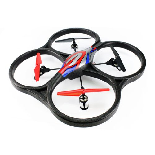 rc ufo remote contol with Rotorlogic V262 V2 Cyclone Quadcopter Big Sale 2 on X7 Quadcopter 2 4g Large 29cm Drone Rc Quadrotor Syma Ufo Helicopter Eaac 177540936 2017 05 Sale P additionally Rotorlogic V262 V2 Cyclone Quadcopter Big Sale 2 furthermore