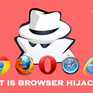 I-hate-malware.com