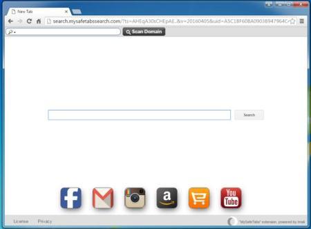 Search.mysafetabssearch.com