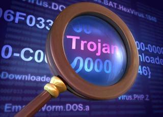 Remove Trojan.Mikey