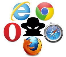 Search.greatsocialsearch.com