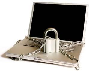 Enigma Ransomware