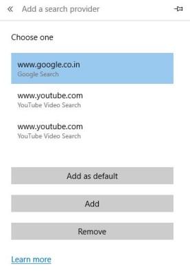 search-provider-in-MS-edge