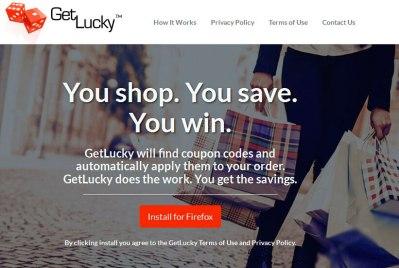 remove today-lucky-user.com