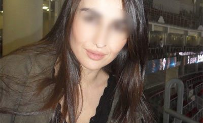 Site de rencontre adultere fiable