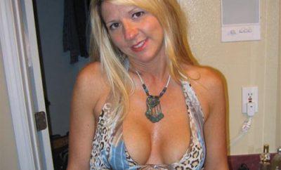 femme-adultere-arles