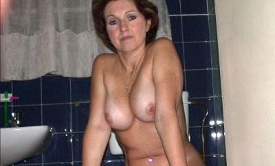 femme-mature-clermont-ferrand