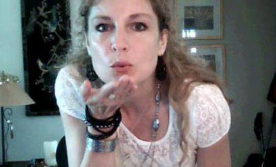 femme-mure-exhib-webcam