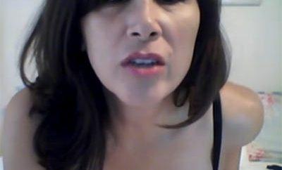 webcam-femme-mure