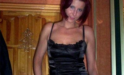 femme-40-ans
