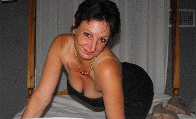 femme-libertine-lyon