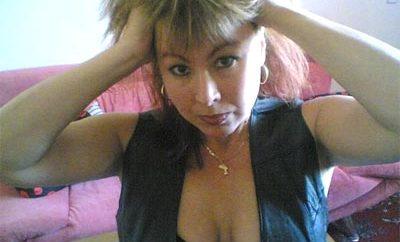 femme-sexy-webcam