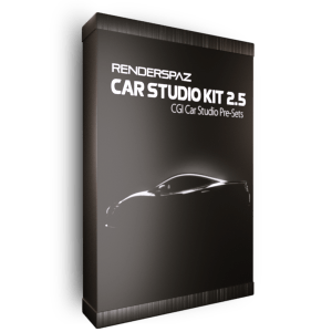 car-studio-kit-25-cover2-1