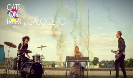 ob_b103fd_cats-on-trees-x-calogero3