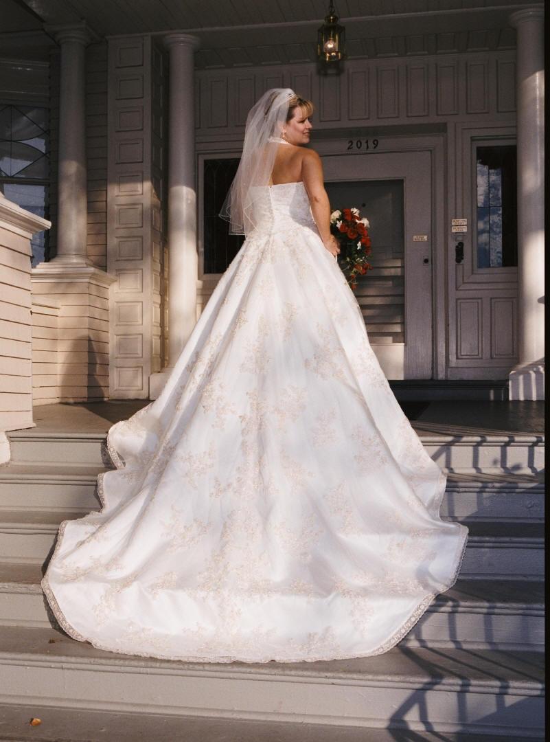 christina wu wedding dress accessories wedding dress accessories These