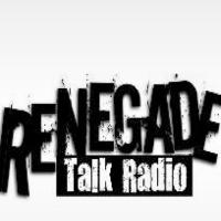 renegade-talk-radio-fb-banner