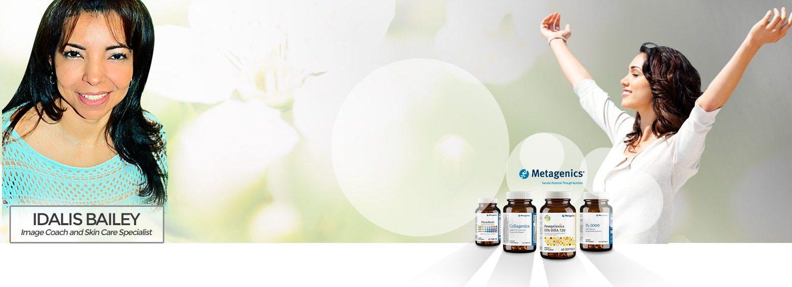 Products Renew Esthetics MediSpa