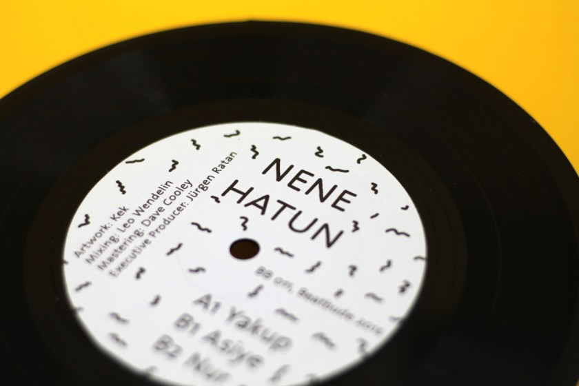 nene-hatun-vinyl-gewinnspiel-01_renk