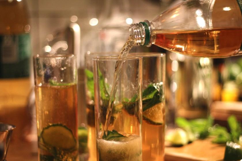 raki-cocktail-rezepte-02_renk