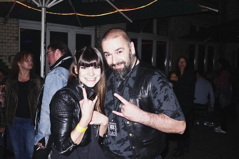 turkish-metal-battle-festival-09_renk