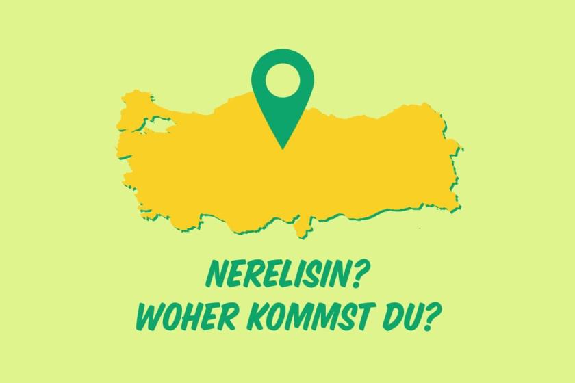 Nerelisin-00_titel_renk_magazin