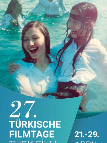 27film