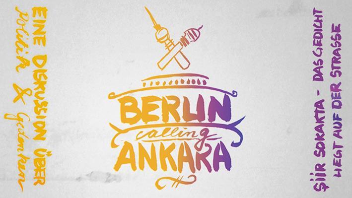 berlin_calling_ankara_prod