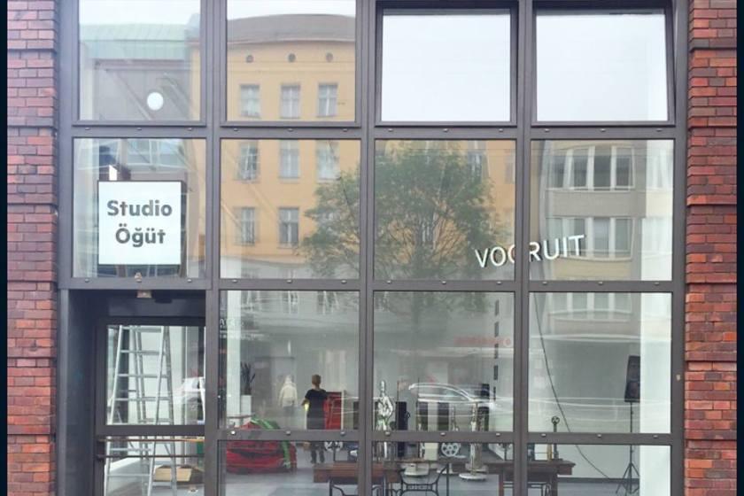 Beitragsbild A.Ögut_renk