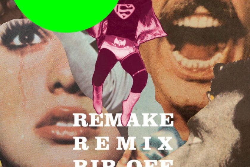 Remix_titelbild