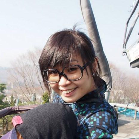 Zann Chua