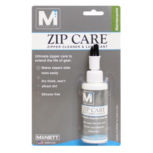 McNett-Suit-Maintenance-Zip-Care-1-500x500
