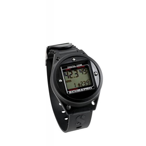 Scubapro-SPG-Digital-330M-500x500